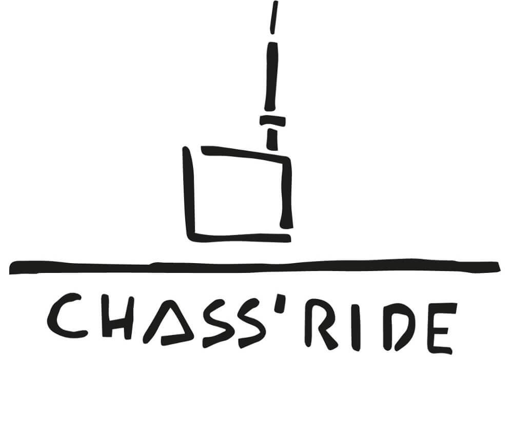 Chassride